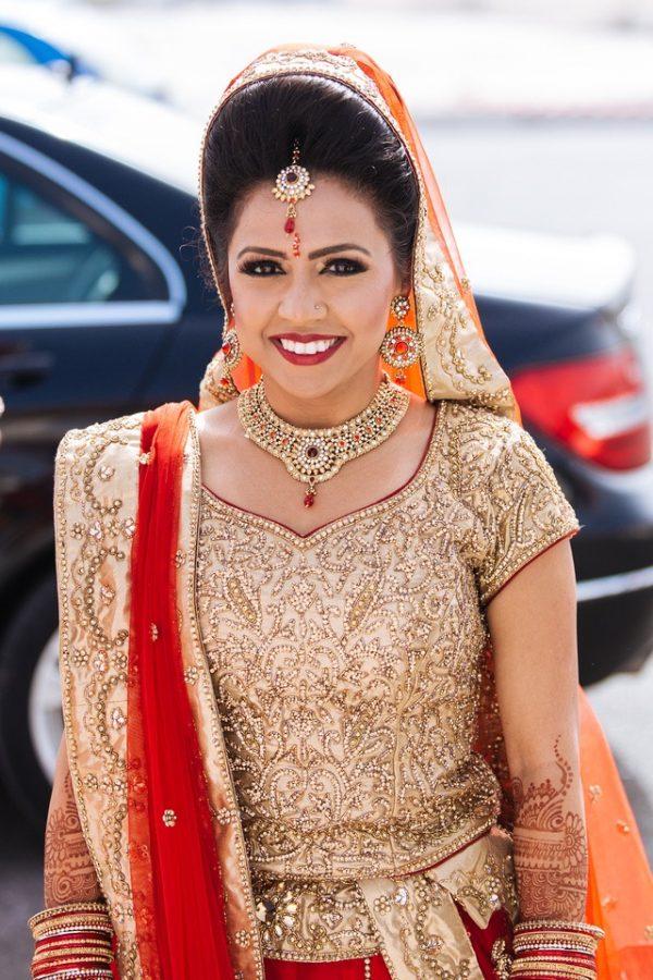Nishma Rafiq