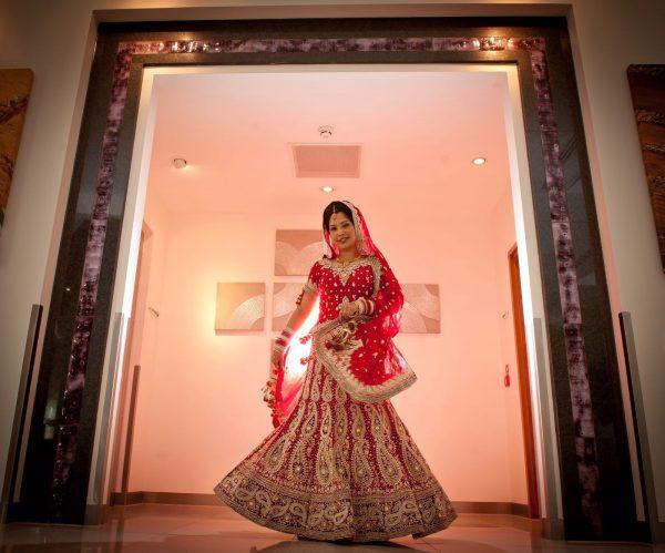 Priya Kapil